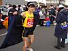 Kurihara_saitama2017