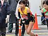 Nemoto_saitama2017