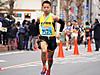 Ootuka_saitama2017