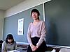 Satohito_saitama2017