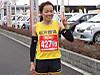 Simizu_saitama2017